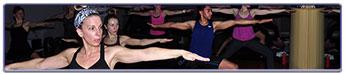 topphoto-beginner-yogai